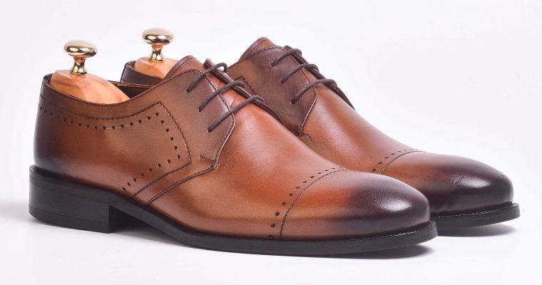 Fotografii pantofi eleganti